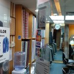 Tailors near Regal Kowloon Hotel, Tailors Near Hotel Icon Hong kong