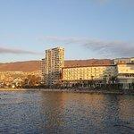 Foto de Hotel Antofagasta