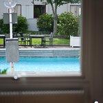 Photo of Apple Hotel
