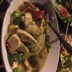 Фотография Chan Restaurant