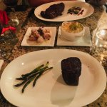 Foto de Sage Steak Loft