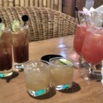 Photo of HTI Bar & Restaurant