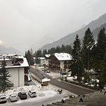 Photo of Hotel Alpi