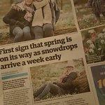 Kentwell Hall - East Anglia Daily Times