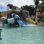 Photo of Park Royal Ixtapa