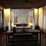 Photo de Mekong Estate