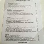 Фотография Restaurace Hotel Radnice