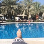 Sheraton Jumeirah Beach Resort Foto