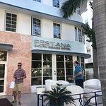 Photo of Pestana Miami South Beach