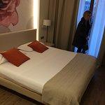 Foto de Hotel Resort & Spa Miramonti