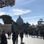 Photo of City Lights Rome - Day Tours