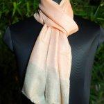 Cashmere and Pashmina shawls