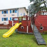Days Inn Chincoteague Island Foto