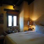 Photo de El Convento Boutique Hotel
