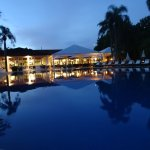 Photo de Belmond Hotel das Cataratas