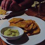 Foto de Capital Cocina y Café
