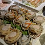 Photo of Gold Medal Seafood Hotpot