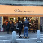 Photo of Pasticceria Martesana