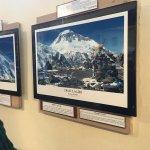 Foto de International Mountain Museum