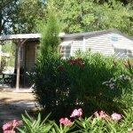 Photo of Camping Les Pins
