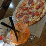 Foto de Pizzeria Bube Antoniego