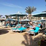 Le Pacha Resort의 사진