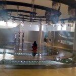 Photo of Dom Bosco Culture Museum