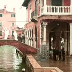 Photo of Antica Trattoria Poste Vecie