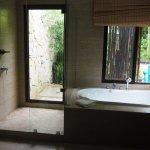 Photo de Jungle Lodge Hotel