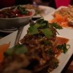 Foto de Jasmine Thai Restaurant
