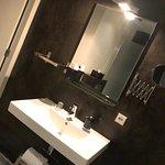 Stadsvilla Hotel Mozaic Den Haag Foto