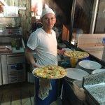 Photo of Restaurante-Pizzeria Don Camilo