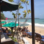 Lamai Coconut Beach Resort의 사진