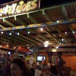 Photo of Smokey Joe's