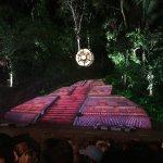 Photo of Rhythms of the Night by Vallarta Adventures