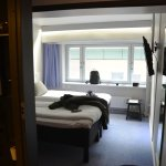 STF 哥德堡市飯店照片