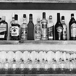 Jetjas Cafe 'liquor lovin'