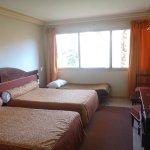 Photo of Hotel Le Zat