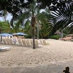 Foto de Cabo Discovery