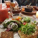 Photo of Cafe Katz