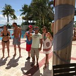 Foto de Panama Jack Resort