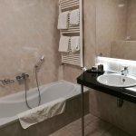 Hotel van der Valk Maastricht Foto