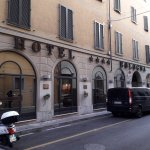 Photo of Bologna Hotel Pisa