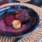 Photo of Bodega Renacer - Restaurante