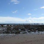 Фотография Terceira Praia