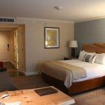 Foto di Little America Hotel Flagstaff