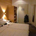 Photo of Design Hotel Stadt Rosenheim