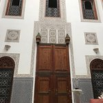 Riad La Perle De La Medina Foto