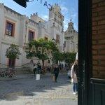 Foto de Gusto Sevilla