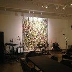 The Mann Art Gallery Photo